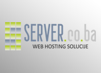 servercoba