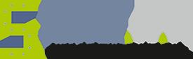 SERVER.co.ba Logo